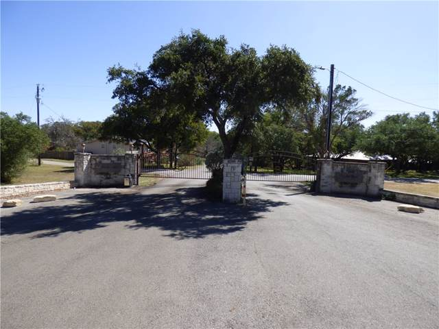 271 Breezing Ln, Spicewood, TX 78669 (#5528848) :: The Perry Henderson Group at Berkshire Hathaway Texas Realty