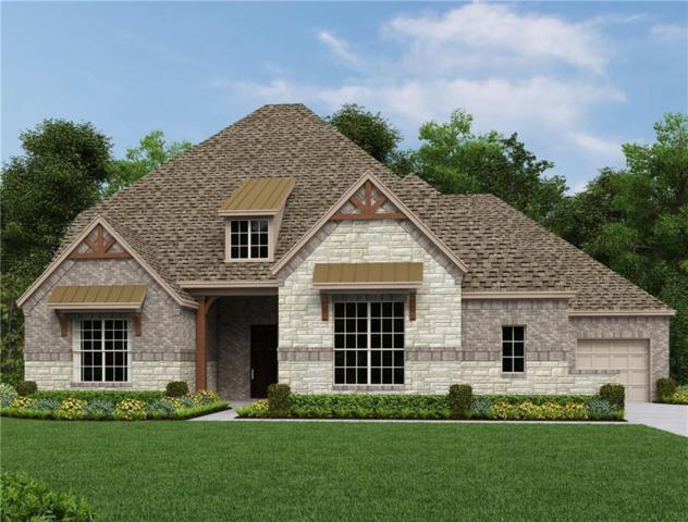 1337 Grassy Field Rd, Austin, TX 78737 (#5529236) :: Papasan Real Estate Team @ Keller Williams Realty
