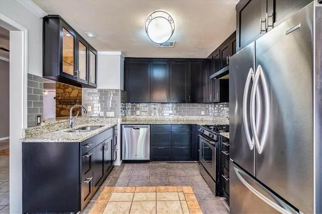 5710 Teri Rd, Austin, TX 78744 (#5529534) :: Papasan Real Estate Team @ Keller Williams Realty
