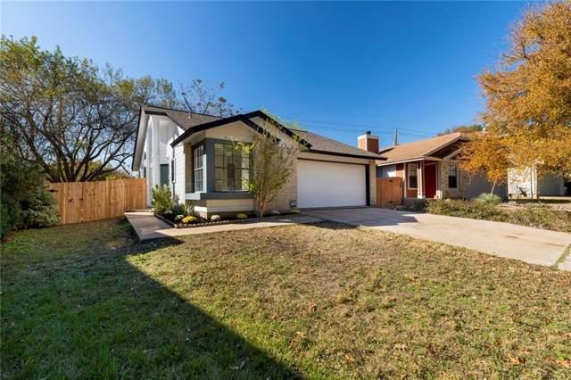 10726 N Platt River Dr, Austin, TX 78748 (#5530999) :: Douglas Residential