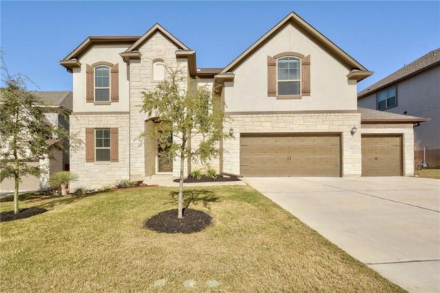 5412 Castana Bnd, Bee Cave, TX 78738 (#5531948) :: Lauren McCoy with David Brodsky Properties