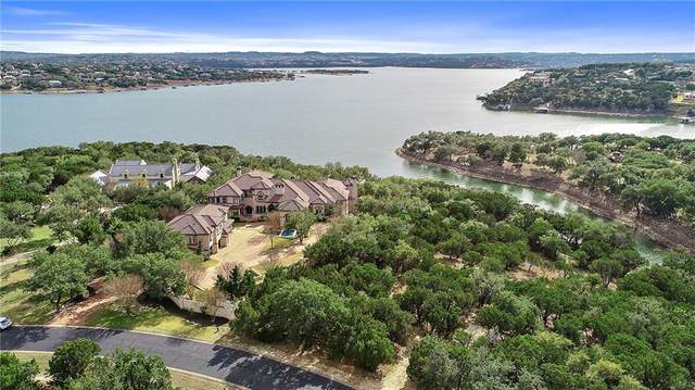 19538 Sandcastle Dr, Spicewood, TX 78669 (#5532460) :: Lauren McCoy with David Brodsky Properties