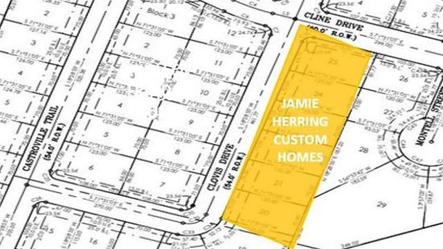 1801-1821 Clovis Dr, Copperas Cove, TX 76522 (#5532687) :: Azuri Group | All City Real Estate