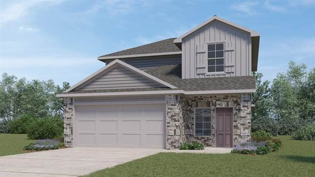115 Oxbow Ter, Bastrop, TX 78602 (#5533085) :: Front Real Estate Co.