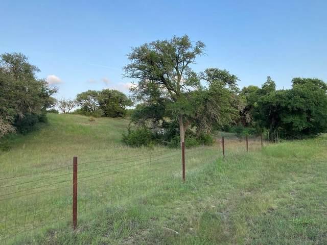 0 Destiny Hills Dr, Bee Cave, TX 78738 (#5533405) :: Papasan Real Estate Team @ Keller Williams Realty