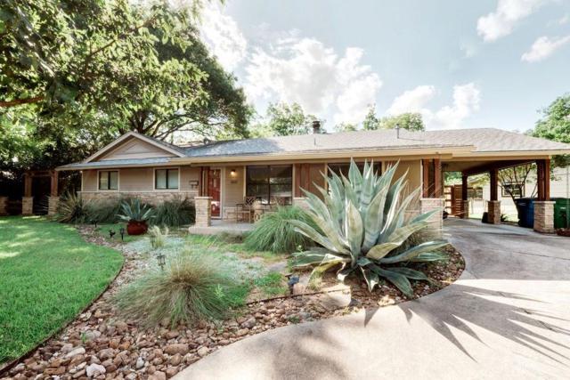 5222 Kings Hwy, Austin, TX 78745 (#5533578) :: Magnolia Realty