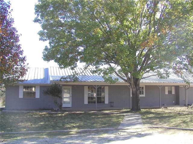 3798 County Road 1020, Lampasas, TX 76550 (#5534733) :: Zina & Co. Real Estate