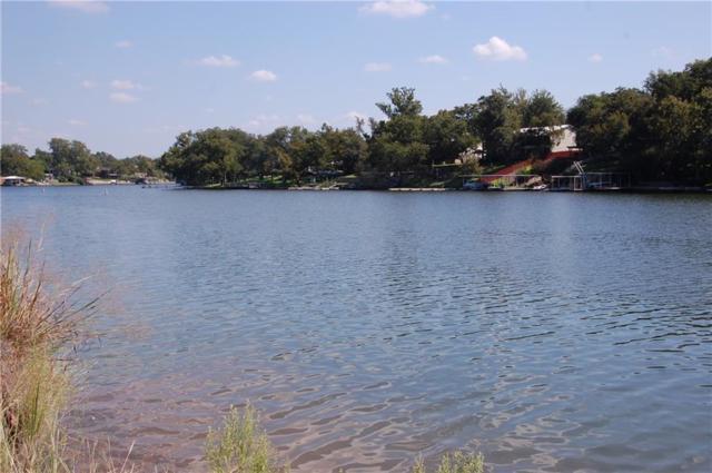 Buchanan Dam, TX 78609 :: Papasan Real Estate Team @ Keller Williams Realty