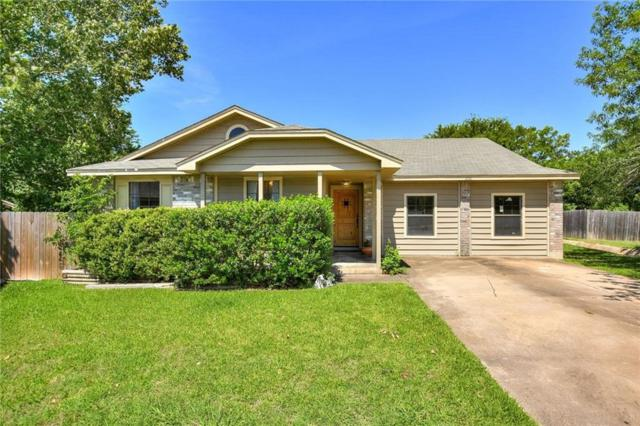 608 Meadowcreek Cv, Round Rock, TX 78664 (#5534777) :: RE/MAX Capital City