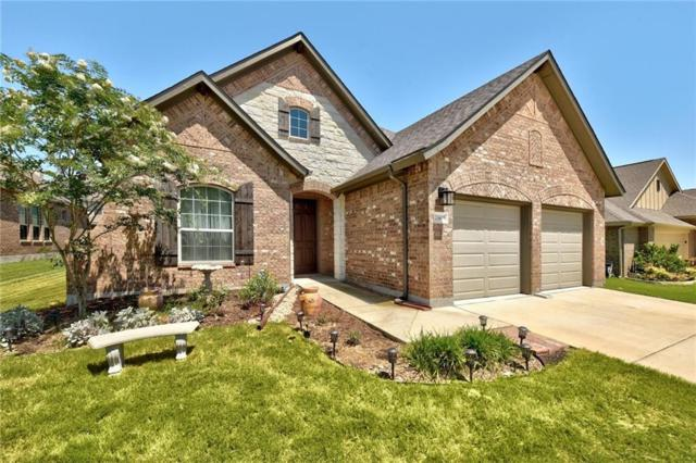 21405 Hines Ln, Pflugerville, TX 78660 (#5536134) :: The Heyl Group at Keller Williams