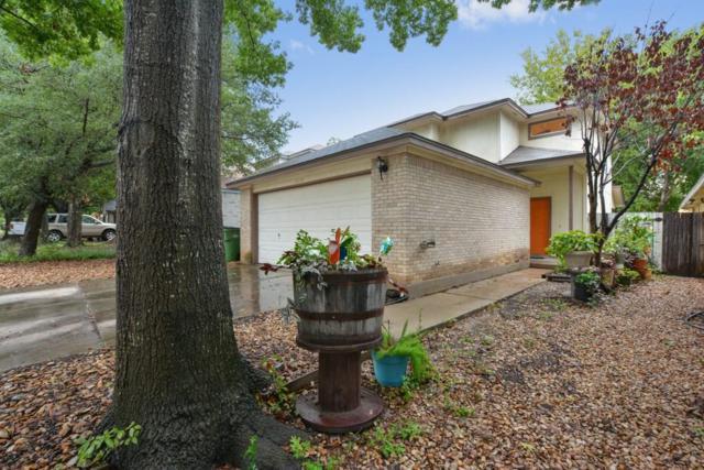 2114 Jasmine Path, Round Rock, TX 78664 (#5536368) :: Amanda Ponce Real Estate Team