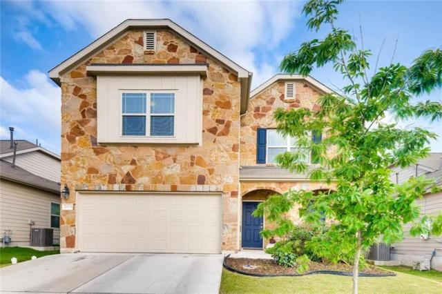 10505 Sunday Dr, Austin, TX 78747 (#5537365) :: The Heyl Group at Keller Williams