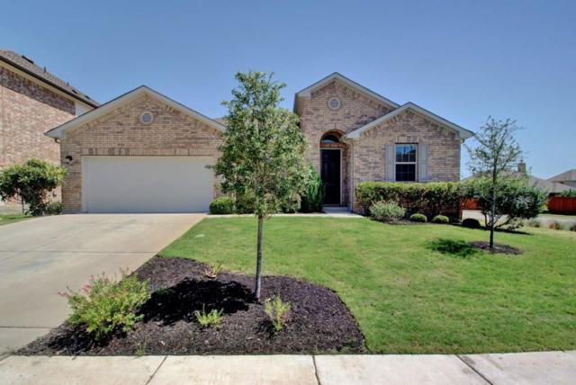 18405 Wind Valley Way, Pflugerville, TX 78660 (#5537515) :: The Gregory Group