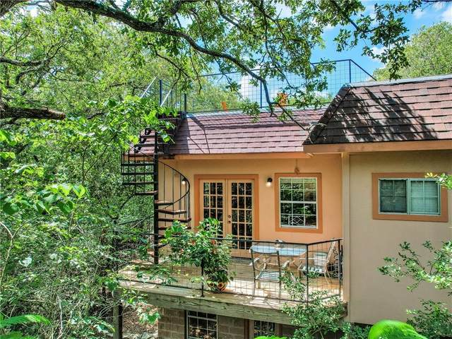 138 Cynthia Dr, Bastrop, TX 78602 (#5543146) :: The Summers Group