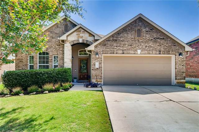 755 Middle Creek Dr, Buda, TX 78610 (#5544185) :: Service First Real Estate