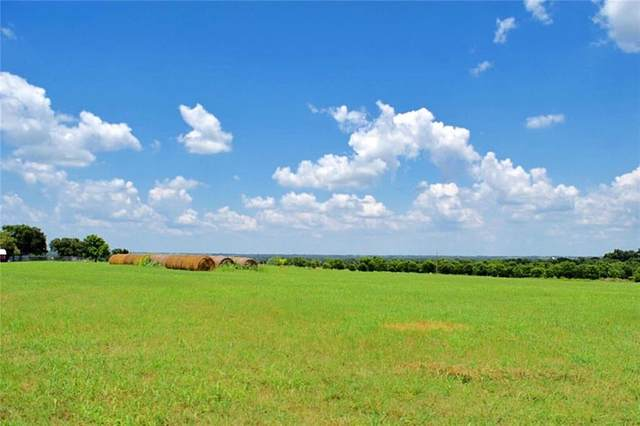 002 Hranicky Rd, Schulenburg, TX 78956 (#5544310) :: The Perry Henderson Group at Berkshire Hathaway Texas Realty