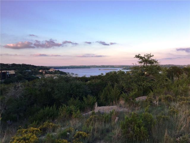 18112 Cedar Sage Ct, Lago Vista, TX 78645 (#5545859) :: Zina & Co. Real Estate
