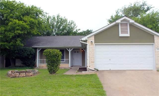 9212 United Kingdom Dr, Austin, TX 78748 (#5546085) :: Ben Kinney Real Estate Team