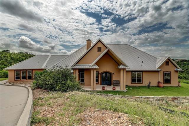 151 River Forest Dr, Bastrop, TX 78602 (#5546765) :: The Perry Henderson Group at Berkshire Hathaway Texas Realty