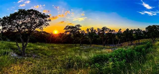28810 Verde Mountain Trail, San Antonio, TX 78261 (MLS #5547802) :: Brautigan Realty