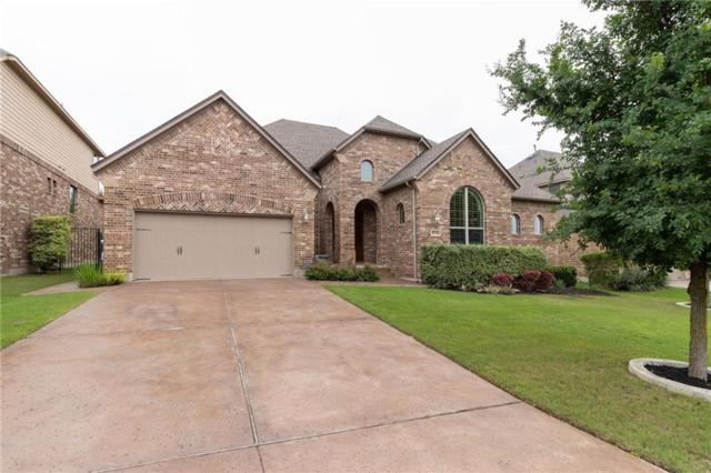 17604 Wildrye Dr, Austin, TX 78738 (#5548905) :: The Heyl Group at Keller Williams