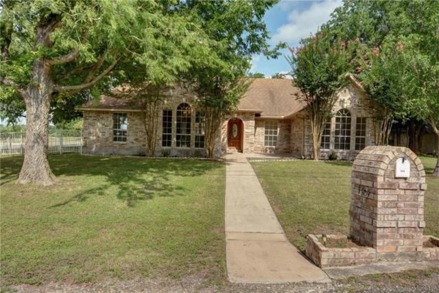 104 Moku Manu Dr, Bastrop, TX 78602 (#5549505) :: Ana Luxury Homes