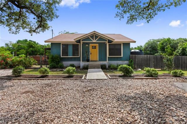 13801 Nutty Brown Rd, Austin, TX 78737 (#5551044) :: The Heyl Group at Keller Williams
