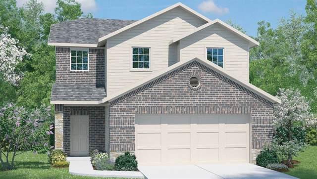 6813 Ranchito Dr, Austin, TX 78744 (#5551100) :: Papasan Real Estate Team @ Keller Williams Realty