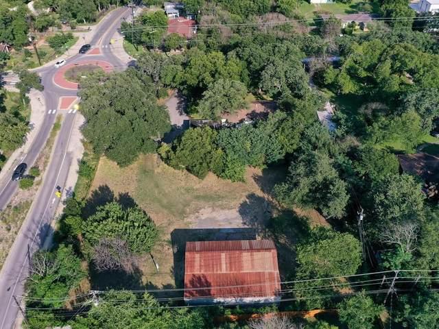 8606 Leo St, Austin, TX 78745 (#5555432) :: Papasan Real Estate Team @ Keller Williams Realty