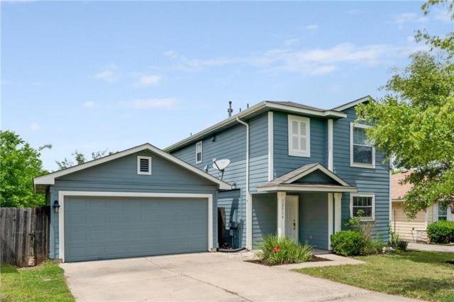 12516 Briarcreek Loop, Manor, TX 78653 (#5555906) :: The Heyl Group at Keller Williams