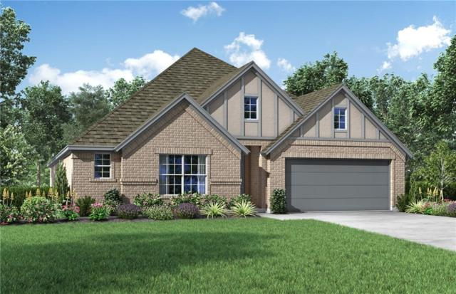 20301 Great Egret Ln, Pflugerville, TX 78660 (#5555938) :: Watters International