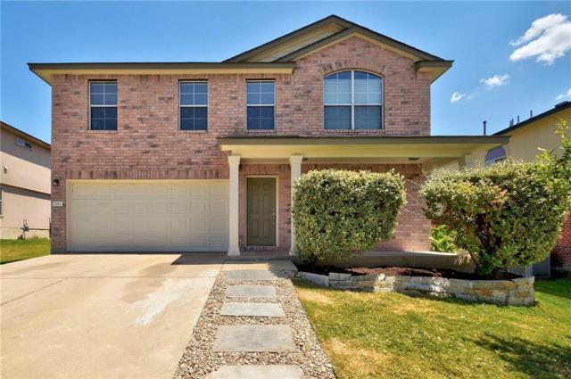 399 Marquitos Dr, Kyle, TX 78640 (#5556011) :: Zina & Co. Real Estate