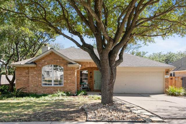 8505 Aoudad Trl, Austin, TX 78749 (#5556317) :: The Perry Henderson Group at Berkshire Hathaway Texas Realty