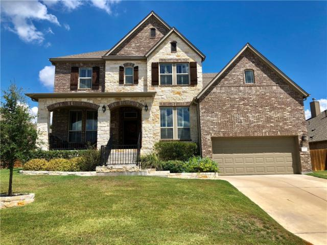 283 Merion Dr, Austin, TX 78737 (#5559437) :: The ZinaSells Group