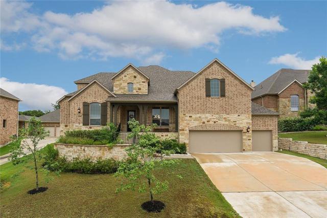 140 Empire Ct, Austin, TX 78737 (#5561599) :: Douglas Residential