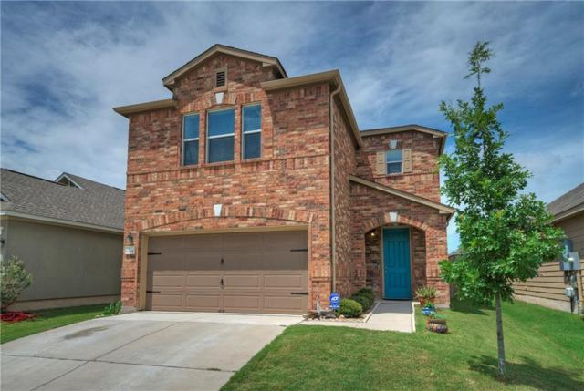 6304 Garden Rose Path, Austin, TX 78754 (#5562274) :: The Gregory Group