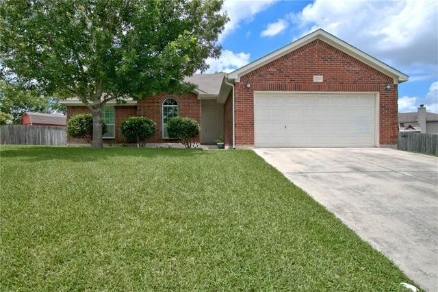 1776 Upper Forty, New Braunfels, TX 78130 (#5563951) :: 12 Points Group