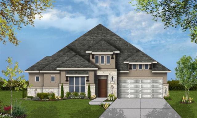 12356 Mesa Verde Dr, Austin, TX 78737 (#5569274) :: Ana Luxury Homes