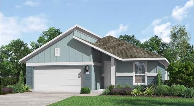 16613 Sumptuous Dr, Manor, TX 78653 (#5569681) :: Lauren McCoy with David Brodsky Properties