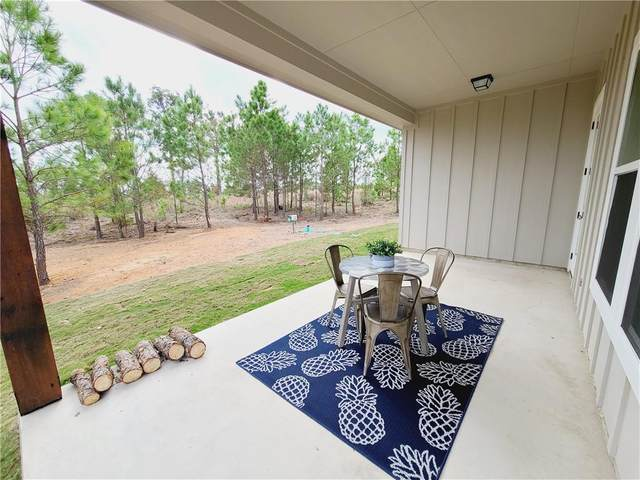 117 Tonkawa Dr, Paige, TX 78659 (#5573378) :: Realty Executives - Town & Country