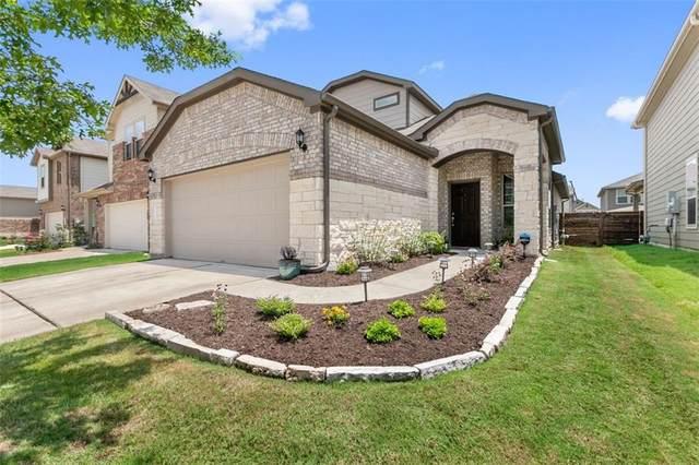 13905 Eucalyptus Bnd, Austin, TX 78717 (#5573925) :: Papasan Real Estate Team @ Keller Williams Realty