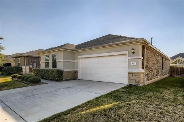 5984 Malta Cir, Round Rock, TX 78665 (#5574229) :: Papasan Real Estate Team @ Keller Williams Realty