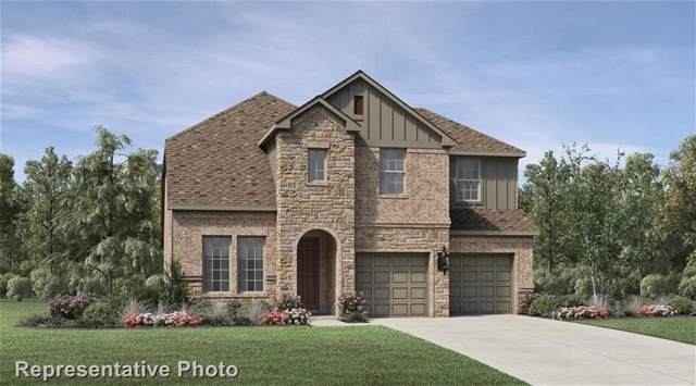 4624 Lucabella Ln, Leander, TX 78641 (#5576751) :: The Perry Henderson Group at Berkshire Hathaway Texas Realty