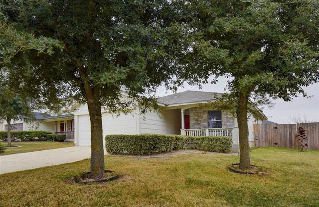 260 Endeavour, Kyle, TX 78640 (#5576899) :: The Perry Henderson Group at Berkshire Hathaway Texas Realty
