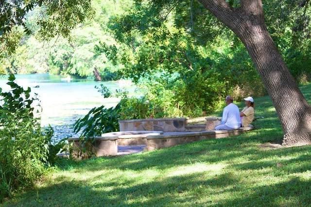 103 Lakeside Cv, Martindale, TX 78655 (#5578859) :: First Texas Brokerage Company