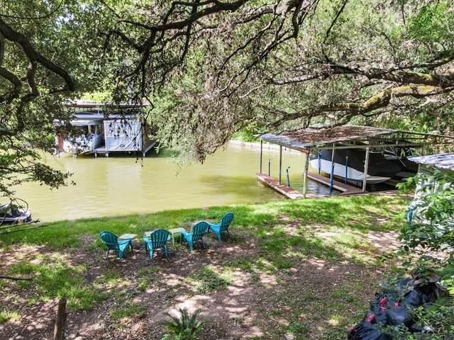 3403 Westlake Dr, Austin, TX 78746 (#5579219) :: Papasan Real Estate Team @ Keller Williams Realty