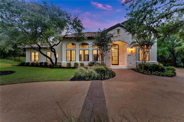 2912 Maravillas Loop, Austin, TX 78735 (#5580256) :: Ana Luxury Homes
