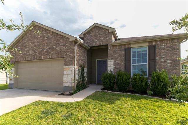 9120 China Rose Dr, Austin, TX 78724 (#5582611) :: The Perry Henderson Group at Berkshire Hathaway Texas Realty