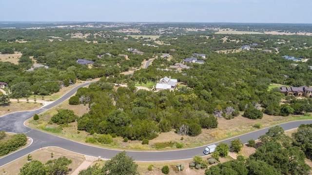 100 Covington Cv, Georgetown, TX 78628 (#5585859) :: Watters International