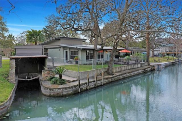 144 Trelawney St, Mcqueeney, TX 78123 (#5588222) :: Papasan Real Estate Team @ Keller Williams Realty